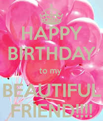 happy birthday beautiful wishes quotes sms