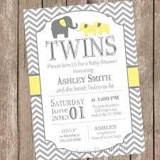 vintage baby shower invitations wonderful baby shower invites for 91 in vintage baby shower