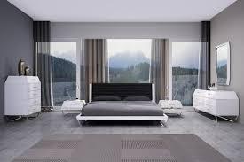 bedroom cool slate gray bedroom amazing simple bedrooms interior full size of bedroom cool slate gray bedroom master bedroom decorating ideas to look up