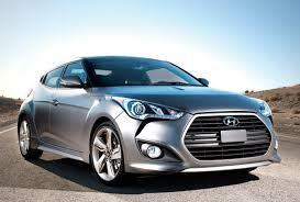 hyundai veloster turbo wallpaper auto review the veloster turbo from hyundai fitness
