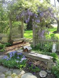 Cottage Garden Design Ideas Diy How To Build A Shed Garden Ideas Gardens And Yards