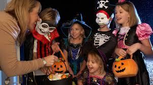 Dental Halloween Costumes Dental Topics York Offices County Dental Group
