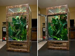473 best tank ideas images on pinterest aquarium ideas