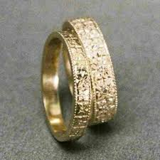 engravings for wedding bands engraved wedding bands carved wedding rings custommade