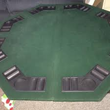 8 person poker table best 8 person poker table top for sale in airdrie alberta for 2018
