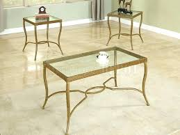 gold metal side table side tables glass and metal side table table designer side table