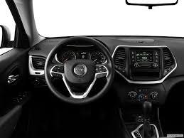 jeep xj steering wheel 9330 st1280 174 jpg