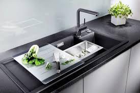 plomberie evier cuisine conseils et astuces tout savoir sur la plomberie cuisine astuces