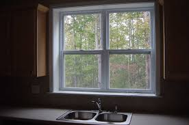 Greenhouse Windows by Window Treatment Ideas For Kitchen Top Kitchen Window Curtains