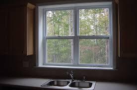 Kitchen Window Treatments Ideas by Window Treatment Ideas For Kitchen Top Kitchen Window Curtains