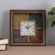 home decor gifts online india home decor gifts for young couples buy home decor gifts online