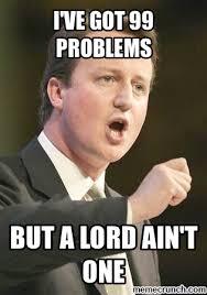 Got 99 Problems Meme - image png
