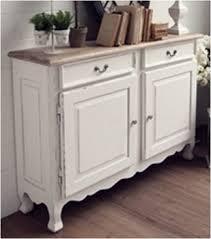 antique design wood shabby chic sideboard for living room buy