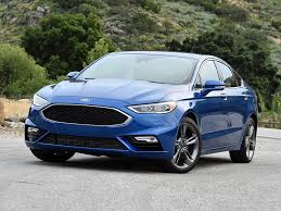 picture ford fusion spousal report 2017 ford fusion ny daily