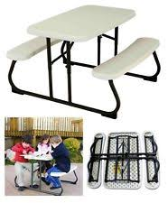 Kids Patio Chairs by Kids Patio Furniture Ebay