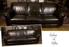 Leather Conditioner For Sofa Fascinating Leather Conditioner For Sofa How To Restore Your