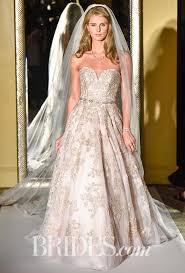 where to buy oleg cassini wedding dresses oleg cassini 2017 wedding dress weddings and wedding