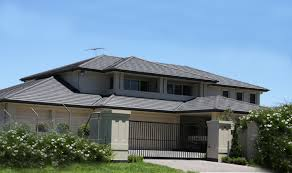 Monier Roman Concrete Roof Tiles by Tile Monier Roofing Tile Home Decor Interior Exterior Wonderful