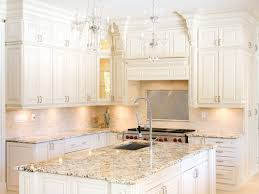 Best Countertops For Kitchens Best Granite Tiles For Countertops Home Inspirations Design