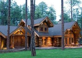 cabin style houses extraordinary log cabin houses big bold and beautiful