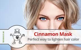 lighten you dyed black hair naturally mask lightening hair tips