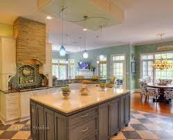 Studio Kitchens Winston Salem Kitchen Designers Cabinet Studio Nc Design Online