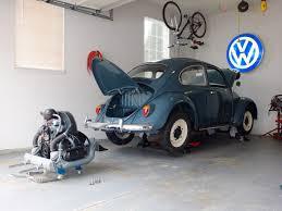 bug volkswagen installed solid state 12v voltage regulator u2013 1966 vw beetle
