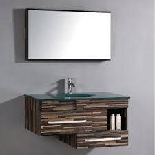 bathroom beautiful shapes modern bathroom vanities for bathroom
