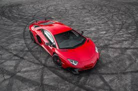 red camo lamborghini 2015 lamborghini aventador reviews and rating motor trend