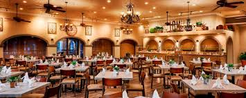 talking stick resort thanksgiving buffet garden court restaurant at the scottsdale plaza resort