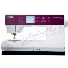 Sewing Machine Cabinets For Pfaff Quilt Expression 4 2 Sewing Machine