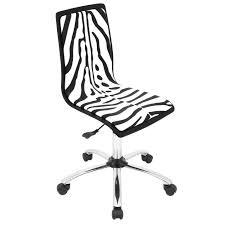 furniture nebraska furniture mart lumisource jordans furniture