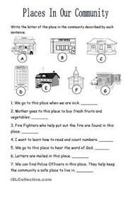 pronouns sentences worksheets for grade 1 google search this