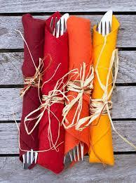 thanksgiving dinner napkins 5 spectacular thanksgiving dining decor ideas to make it mem