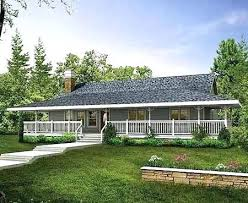 farmhouse with wrap around porch plans houses with wrap around porch front porch house plans stylist and