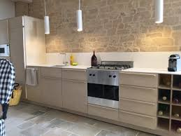 1 12 scale modern model houses miniature kitchen with natural miniature kitchen with natural stone walls