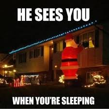 Christmas Meme - 25 christmas memes that will surely make you excited