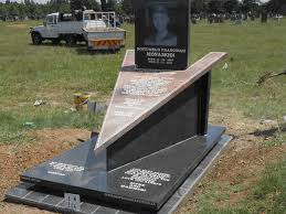 tombstone designs tombstones in the west rand