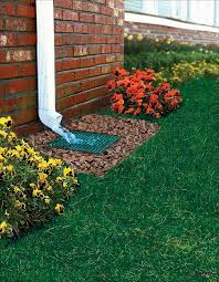 Drainage Ideas For Backyard 36 Best Drainage Problems U0026 Solutions Images On Pinterest