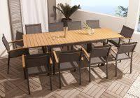 table salon de jardin leclerc table et chaises de jardin leclerc beau salon de jardin soldes