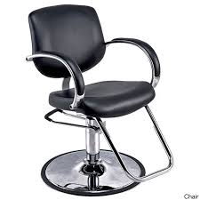 manicure tables for sale craigslist styling chairs for sale most used furniture is not shippable chair