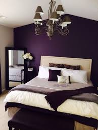 Small Master Bedroom Ideas Bedroom Modern Bedroom Ideas For Guys Small Bedroom Ideas For