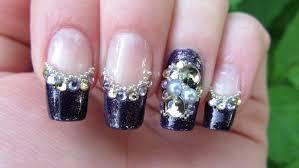nail art trendyil art designs1 jpeg3 design frightening images