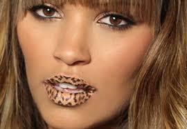 violent lips the best lip tattoo u0027s on the market confessions