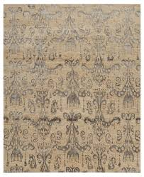 Bargain Area Rugs Discount Area Rugs Blue Oriental Vintage Distressed Discount