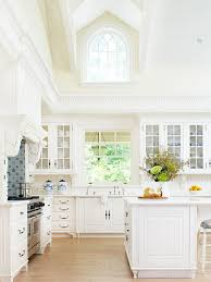 french country cabinets kitchen country french kitchen ideas