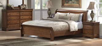 Costo New OnlineOnly Offers Start Today Milled - Bordeaux 5 piece queen bedroom set