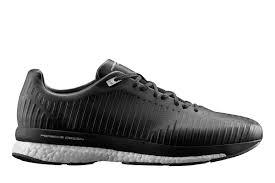 porsche shoes 2017 porsche design sport x adidas spring summer 2017 collection eu