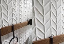 amusing 70 texture designs decorating inspiration of 35 free