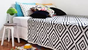 12 small space ideas
